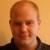 Profilbild von Florian W